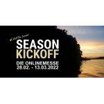 Season KickOff Angebote