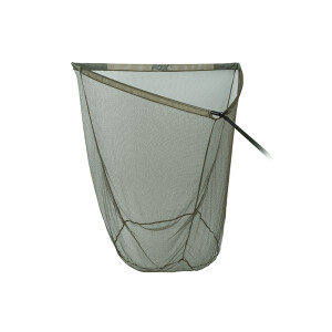 Fox Horizon X4 Landing Net 42