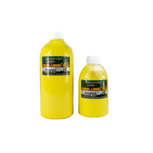 Liquid Ananas 500ml