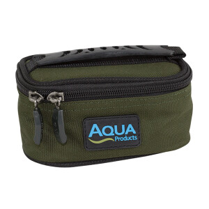 Aqua Products Lead and Leader Pouch