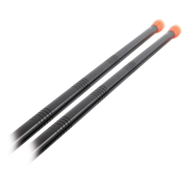 Cygnet 24/7 Distance Sticks