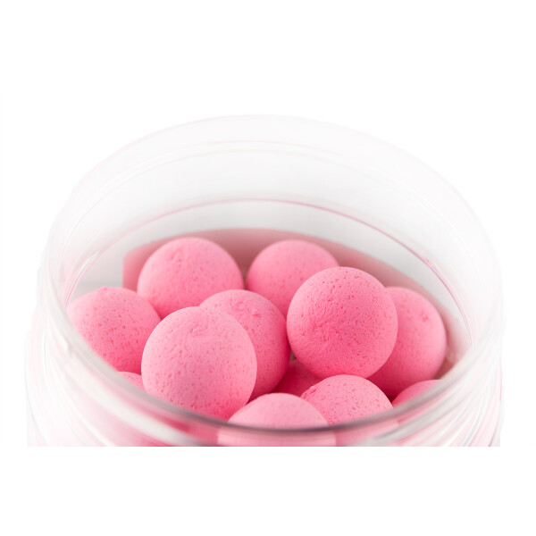 iD Pop Ups Washed Out Pink 12mm Scopex Pro