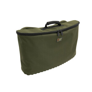 Fox R Series Barrow Front Bag