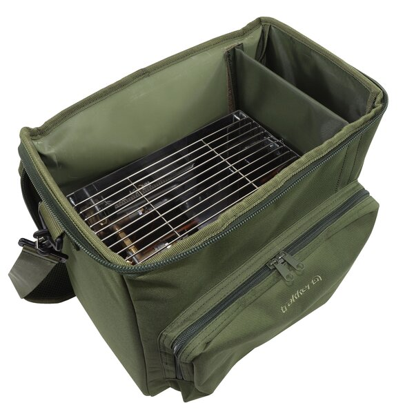 Trakker NXG Heater Bag