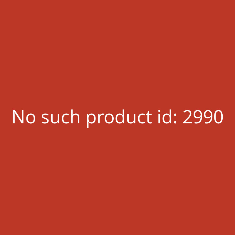 20mm Marine Halibutt Pellets