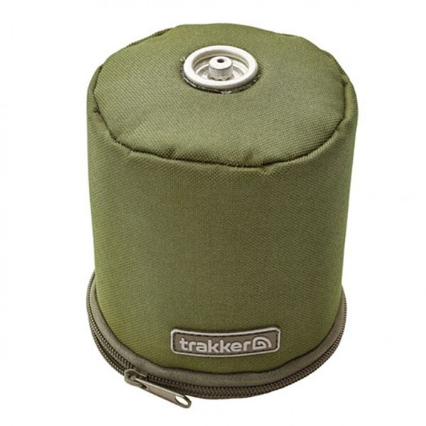 Trakker Insulated Gas Canister Cover