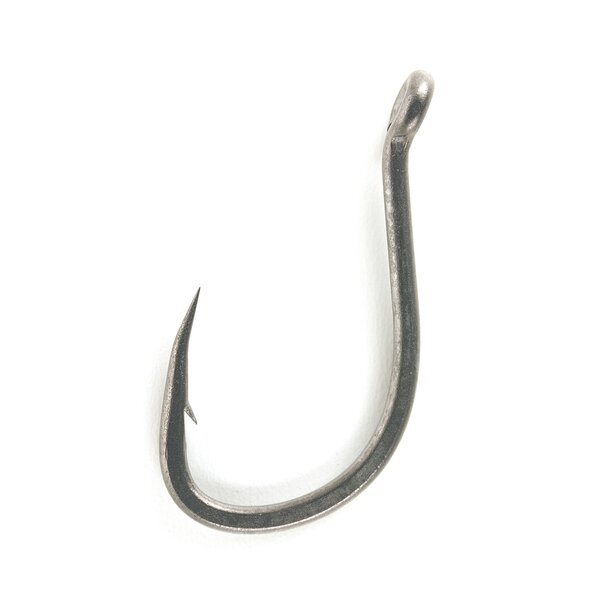 Fox Edges Stiff Rig Beaked Hook 4