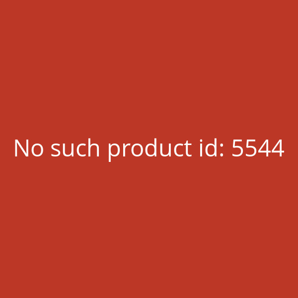 Avid Bait and Bits Tubs Medium
