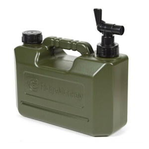 RidgeMonkey Water Carrier 10 Liter