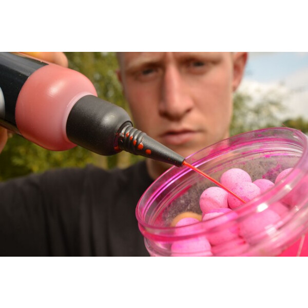 Korda The Goo Caramel Supreme Bait Smoke