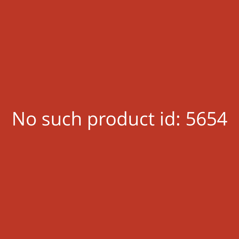 Korda Pop-Up Maize I.B. (Yellow)