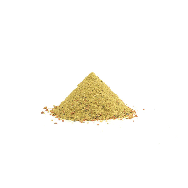 Feeder & Stillwasser Spicy Brassen 10kg