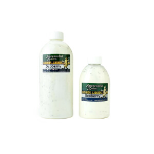 Liquid Scoberry 250ml