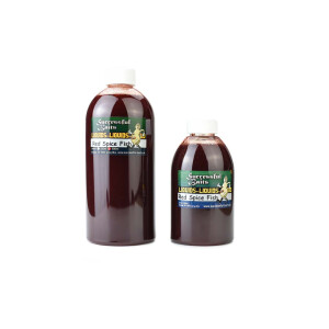 Liquid Red Spice Fish 500ml