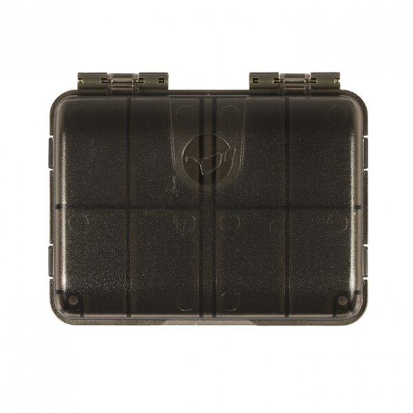 Korda Mini Box - 16 Compartment