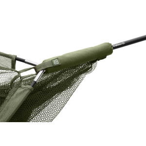 Trakker Sanctuary Slim Net Float