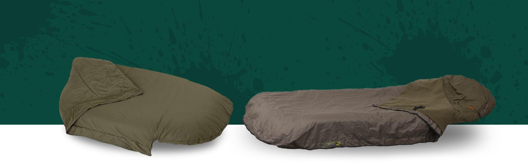 Bedchair Covers